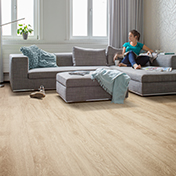 Toulon Oak 236L